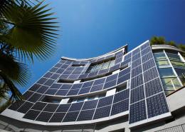 news-fotovoltaico
