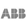 ABB-logo100x100