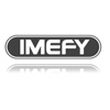 Imefy-logo100x100