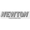 newton-trasformatori-logo100x100