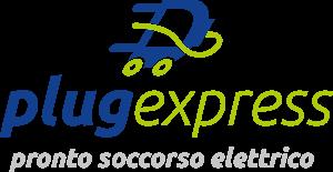 plug express - pronto soccorso elettrico