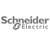 schneider-electric-logo100x100