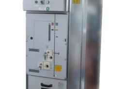 QMT telecontrollo 800x533