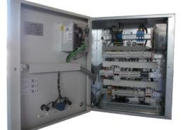 TelcontrolloMT800
