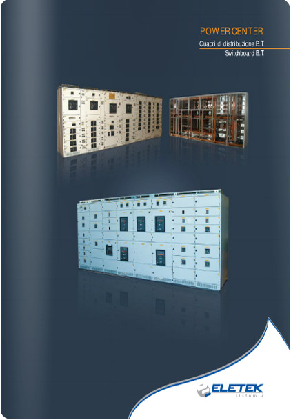 quadri power center